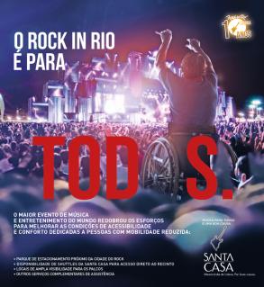 http://accessibleheritage.blogspot.pt/2014/05/rock-in-rio-e-para-todos.html