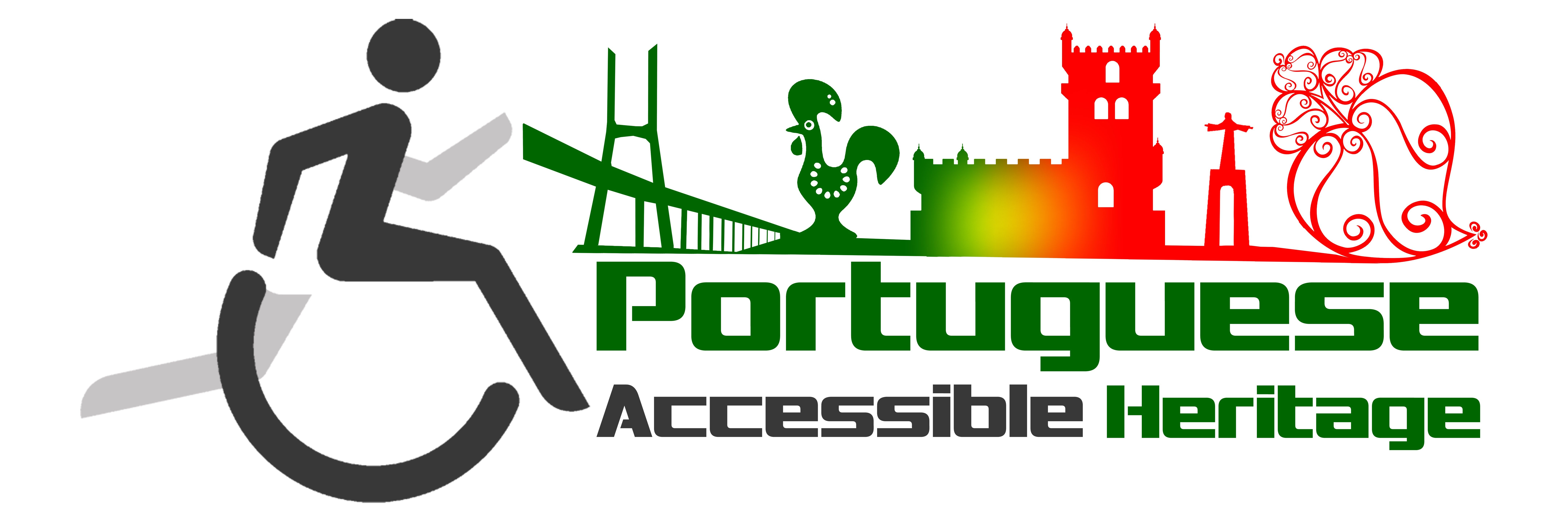 Portuguese Accessible Heritage