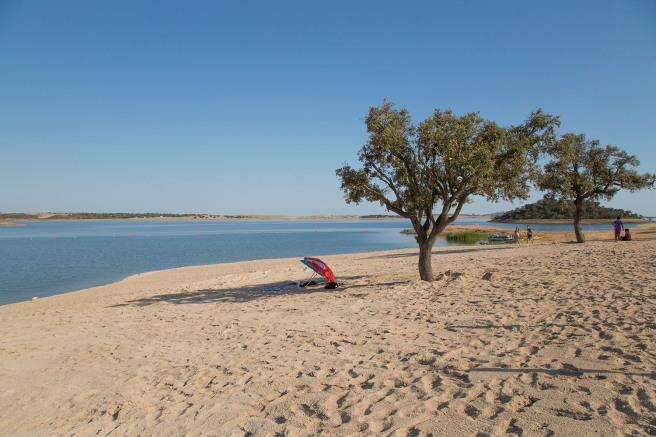 Praia-fluvial-de-Monsaraz-4